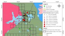 Prosper Gold Corp. Acquires Red Lake Projects