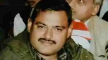 Kanpur firing accused Vikas Dubey's accomplice arrested
