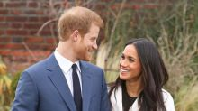Meghan Markle: cada día más integrada en la familia y en la casa real británica