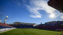 How to Watch FC Dallas in 2021