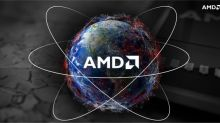 Are Investors Too Bearish on Advanced Micro Devices?