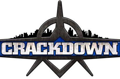 Video: Crackdown's first 10 minutes