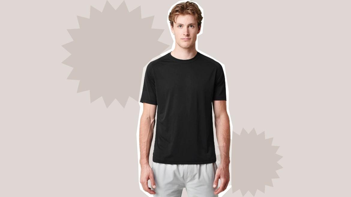 CSI NY Mac Taylor YOU WILL ANSWER TO THIS CRIME Heather T-Shirt All Sizes