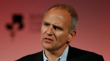 Tesco boss tells UK shoppers not to panic buy after new COVID curbs