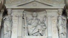 Aux assises du Puy-de-Dôme, l'insondable vérité sur la mort de Lilian, 4 ans