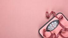 Por qué con la edad nos cuesta más bajar de peso