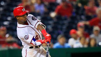MLB's nine most intriguing prospects for 2019 fantasy baseball drafts
