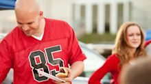 10 Best Colleges for Tailgating