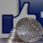 Calibra wallet won't launch in Facebook's biggest market