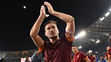 Serie A: Twenty-five seasons, 307 goals, one incredible legacy – the numbers behind Totti's remarkable career