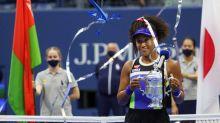 Triumph nach Thriller! Osaka gewinnt US Open