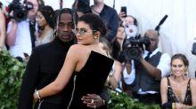 Kylie Jenner & Travis Scott: Dieses Shooting kommt uns bekannt vor
