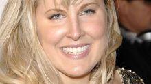 Morta Heidi Ferrer, la sceneggiatrice di Dawson Creek si è suicidata a 50 anni