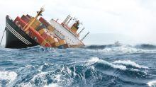 【深度解構】全球供應鏈正斷裂 跨國企業也驚了