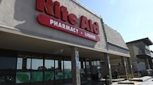 Rite Aid, Albertsons ditch $24B merger; Tribune sues Sinclair; Yelp sales surge; Party City and Amazon team up, Morgan Stanley warns on chip sector