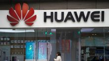 Huawei sues U.S. firm InterDigital in China over patent practices