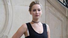 Jennifer Lawrence nude photo hacker is sentenced