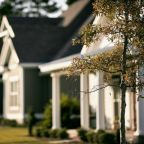 10 Must-Follow Steps For Buying Your First Investment Property