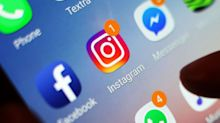 Instagram is hiding likes as part of trial to remove 'the pressure' from users