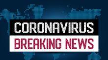 Coronavirus Stock Everbridge Soars 24% After Earnings Release