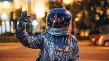 El deseo de ser 'youtuber' o astronauta, la lucha de valores tiene un precio