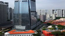 Top 5 Singapore property projects with highest foreign interest in 2018