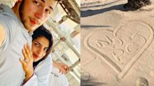 Priyanka Chopra and Nick Jonas Are Thoroughly Documenting Their Mini Honeymoon