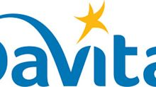 DaVita Launches Venture Group to Accelerate Advancements in Kidney Care