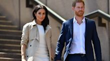 'Meghan Markle's money is rolled into the Royal Family pot'
