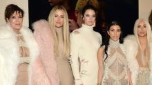 The Kardashians 'Mortified' Over Rob's Behavior as Blac Chyna Resurfaces Topless on Instagram