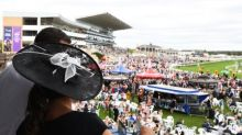 Talking Horses: no picnic but crowds and cash bets will return at St Leger