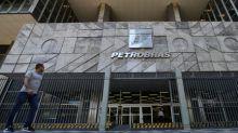EXCLUSIVO-PetroRio e Karoon fazem oferta por campo de Baúna, da Petrobras, dizem fontes