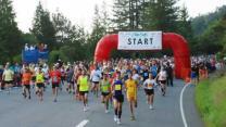 Big Sur marathon moves ahead following Boston