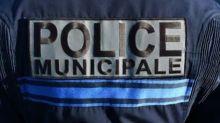 Val-d'Oise: un homme tué par balle à Garges-lès-Gonesse