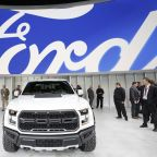 Ford could face a doomsday scenario where no one wants its used cars (F)