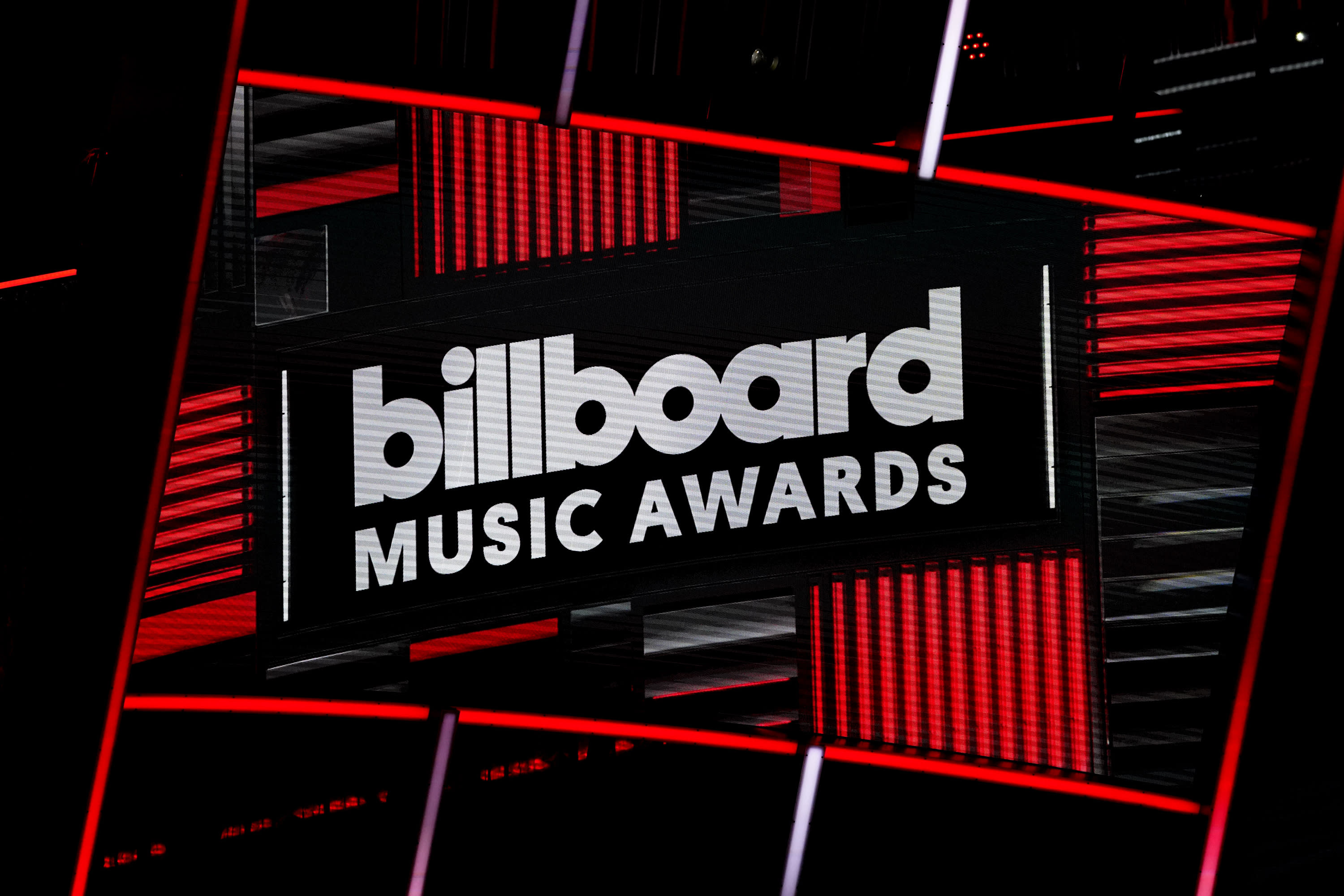 Billboard Music Awards 2020: Top show moments