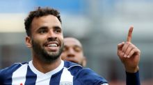 Robson-Kanu loses appeal and misses three games