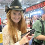 Accused Russian agent Maria Butina pleads guilty to attempting to sway US policy