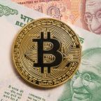 Indian Government in Dizzying Reversal Sponsors Free Crypto Course