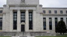 La Fed lascia fermi i tassi ma anticipa il prossimo rialzo