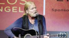 Gregg Allman, voice of the Allman Brothers Band, dies at 69