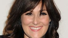 'Let It Shine' Reveals First Curveball Guest Judge - Ricki Lake!