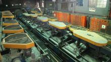 Sierra Metals Subsidiary in Peru, Sociedad Minera Corona Reports Q1-2021 Financial Results