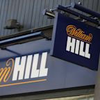 What to watch: William Hill lockdown warning, UK inflation and borrowing rise