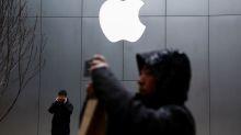 Coronavirus outbreak may disrupt Apple's iPhone production ramp up plans - Nikkei