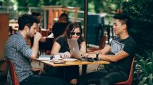 4 Picks From Millennials' Pet Tech & Restaurant Sectors
