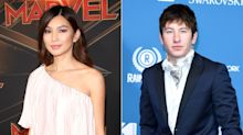 Gemma Chan, Barry Keoghan in talks to join Marvel's 'The Eternals'