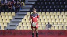 Rugby - Challenge - RCT - Toulon avec Louis Carbonel, sans Eben Etzebeth contre les Scarlets