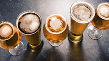 Inside the numbers: New report shows why beer is good for Missouri