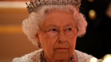 Queen Elizabeth to celebrate 92nd birthday at concert party